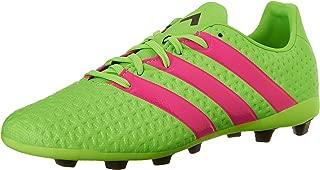 Performance Boys' Ace 16.4 Fxg J Soccer Shoe