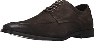 Giày cao cấp nam – Kenneth Cole Unlisted Men's Secret Stash Su Oxford
