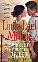 Caroline And The Raider (The Orphan Train Trilogy Series Book 3)