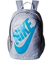 Nike - Hayward Futura 2.0