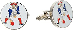 Cufflinks Inc. - Vintage Patriots Cufflinks
