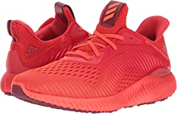 adidas Running Alphabounce EM Monster Fade