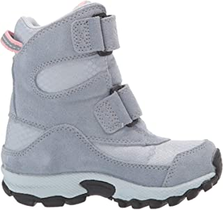 Columbia Kids' Childrens Parkers Peak Boot Snow