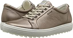 ECCO Golf - Casual Hybrid