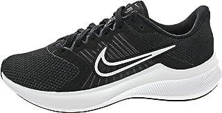 Nike Women's Downshifter 11 Running Shoes, Size US
