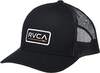 Men's Ticket Trucker Hat