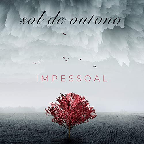Frases Na Calçada By Sol De Outono On Amazon Music Amazoncom