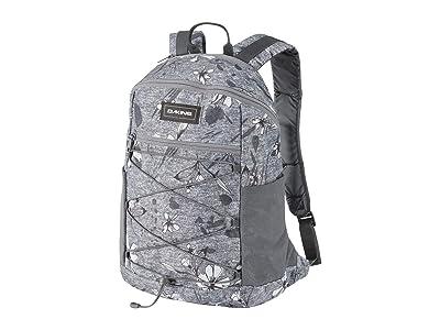 Dakine Wonder 18L Backpack