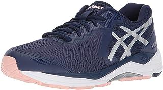 Women's Gel-Foundation 13 Running Shoes