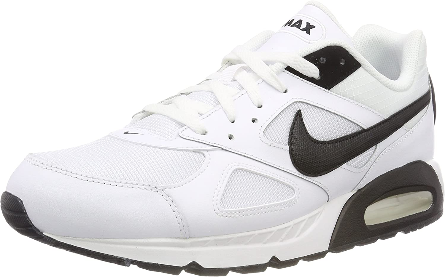 Nike Air Max Ivo, Chaussures de Fitness Homme