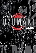 Uzumaki (Edición Deluxe