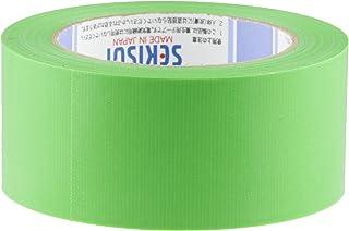 SEKISUI スパットライトテープ #733 50x50