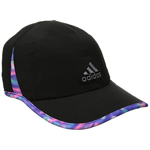 53c755bb687 adidas Women s Adizero ll Cap