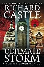 Best ultimate storm richard castle Reviews