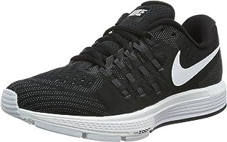 Nike Air Zoom Vomero 11 - Zapatillas de Entrenamiento Mujer