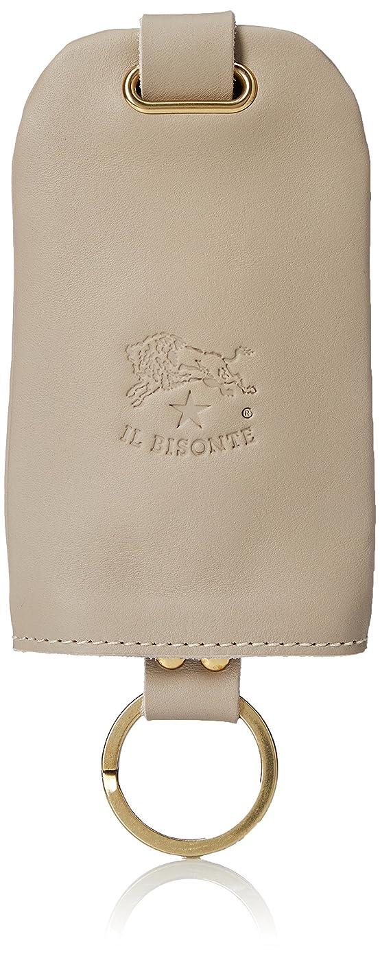 ハム入場料共和国[イル ビゾンテ] キーケース C0330 Original Leather 並行輸入品 [並行輸入品]