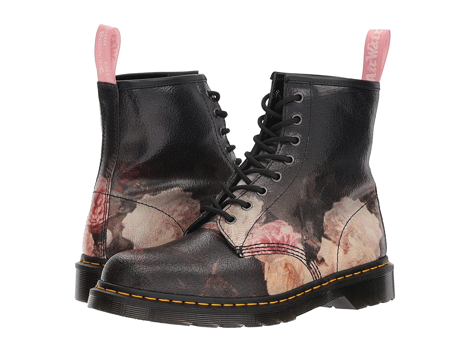 Dr. Martens 1460 Power, Corruption & LiesAffordable and distinctive shoes