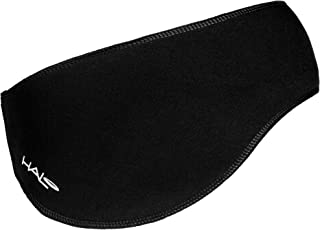 Halo Headband Anti-Freeze Pullover
