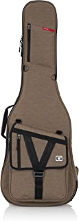 Best guitar gig bag backpack Reviews