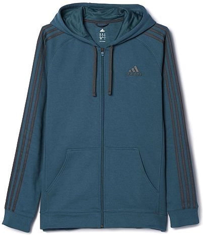 Adidas Essential Track Jacket 2XLT