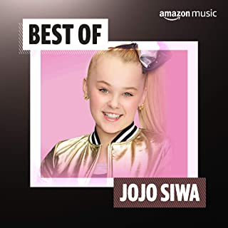 Best of JoJo Siwa
