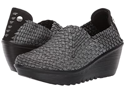bernie mev. Gem (Black Shimmer) Women