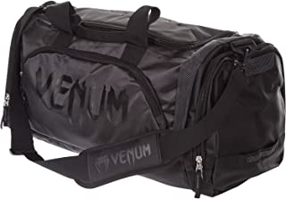Venum Trainer Lite Sport Bag, One Size