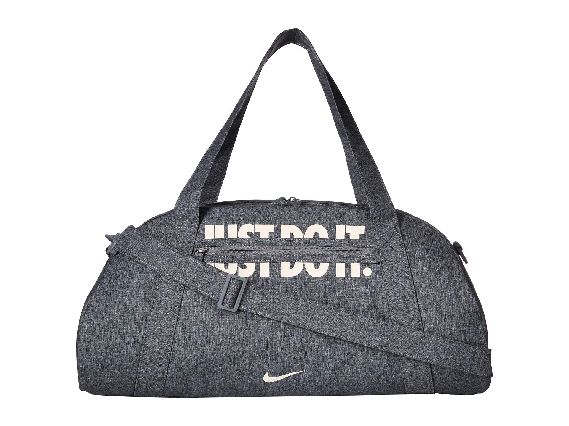 cool Nike Ice Gym Grey guava Grey Cool Club Bag PBFOqWwXB