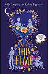All This Time Kindle Edition