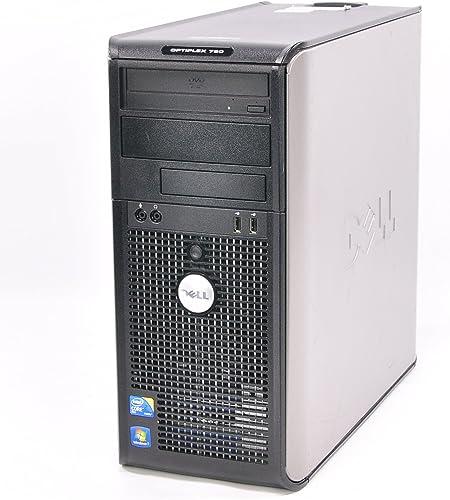 Best Motherboard for Windows XP 2021