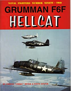 Best f6f hellcat for sale Reviews