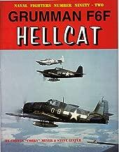 Best grumman f6f hellcat fighter aircraft Reviews