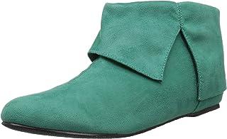 Ellie Shoes Men's 031-pan Mid Calf Boot, One size