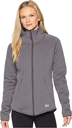 Action Sports Women s Under Armour Clothing + FREE SHIPPING  101a703558