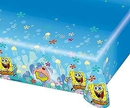 Amazon.es: bob esponja cumpleaños