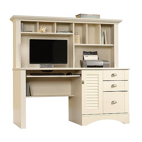 Teen Desks: Amazon.com