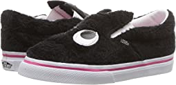 Slip-On Friend (Infant/Toddler)