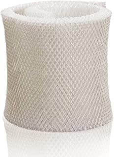 Replacement for Kenmore 32-14906 Humidifier Wick Filter