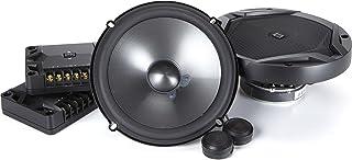 JBL GX600C 420W 2-Way GX Series Component Car Loudspeakers, 6.5 Inch