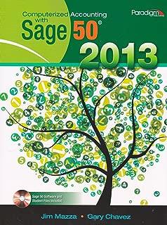sage 50 cost