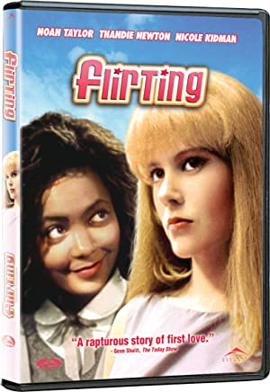flirting with forty dvd free full episodes full