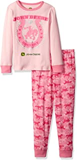 Best women's john deere pajamas Reviews