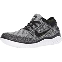 Nike.com deals on Nike Free RN Flyknit 2018 Running Mens Shoes
