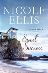 Sweet Success: A Candle Beach Novel (Candle Beach series Book 2) Kindle Edition
