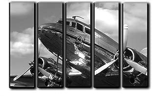 Best antique aviation art Reviews