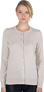 orvis womens cashmere sweaters