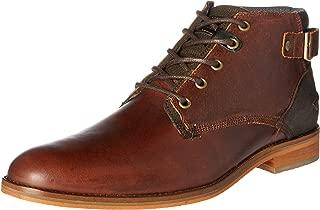 Wild Rhino Men's Melrose Shoes