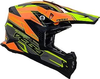 Best vega dirt bike helmets Reviews