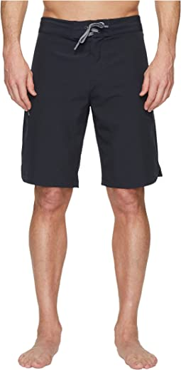 UA Stretch Boardshorts