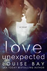 Love Unexpected (English Edition) Format Kindle